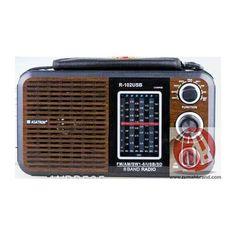 Radio Portable (R-4)@Rp. 229.000,-  http://rumahbrand.com/radio/1261-radio-portable.html  #radio #wifi #classic #wireless #rumahbrand #perlengkapanrumah #klasik #radioklasik #classicradio #radiokeren #radiomurah #radiotua #radiojadul #jadul #jadoel #perangkatelektronik #perlengkapankamar #radio3band #broadcasting #waves #wires