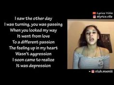 Daddy Can't You See, I'm Crying All Alone @lul.mxmiii (LYRICS) #TenToesChallenge - YouTube See You Again Lyrics, Rap Video, Daily Video, All Alone, Depression Quotes, Mood Songs, My Way, Sad Quotes, Depressed