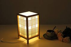 Image result for japanese lantern