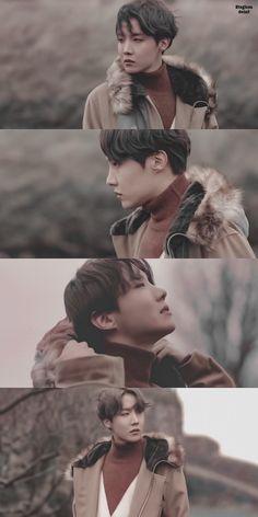 hoseok, gcf in helsinki Jhope, Bts Taehyung, Bts Bangtan Boy, Namjoon, Seokjin, Jung Hoseok, Billboard Music Awards, K Pop, J Hope Smile