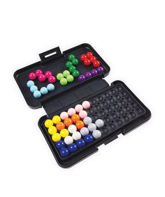 Look what I found on #zulily! Kanoodle Game #zulilyfinds