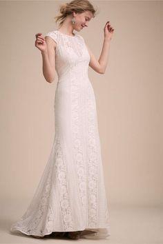45f217ac48b4 17 Best Sandee Wedding Dress images | Bridal gowns, Boyfriends ...