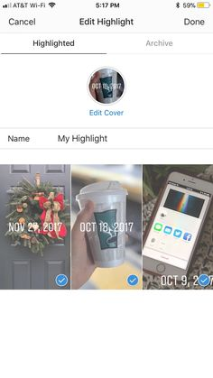 143 Best Social Media & Google Analytics images in 2019
