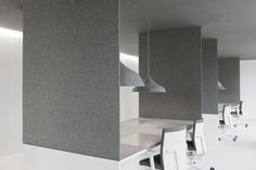 Office 04 / i29   interior architects (5)