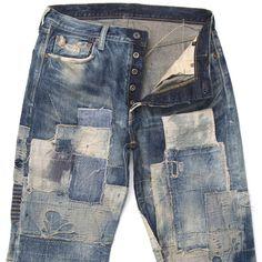 kapital-boro-jeans-fly.jpg (Изображение JPEG, 576×576 пикселов)