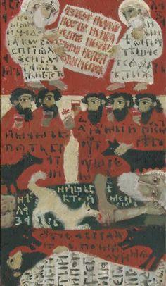 Притча о богаче и Лазаре Orthodox Catholic, Eritrean, Imperfection Is Beauty, Orthodox Icons, Byzantine, Ikon, Persian, Bohemian Rug, Oriental