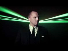 """Above & Beyond feat. Miguel Bosé - """"Sea Lo Que Sea Será"""" Official Music Video Above And Beyond, Edm, Miguel Bose, World's Biggest, Electronic Music, American Artists, Fashion Men, Itunes, Music Videos"""