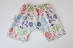 Baby Kids Clothes, Diy And Crafts, Kids Outfits, Sewing, Fabric, Swimwear, Handmade, Fashion, Kids Modeling