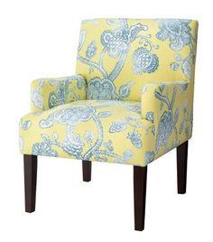 pouf graphite pattern armless chair   Future Spaces   Pinterest ...