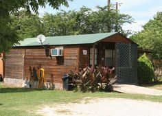 Contact Us | Trickle Creek Cabins   Glen Rose, TX | Weekend Getaway |  Pinterest | Texas, Weekend Getaways And Vacation