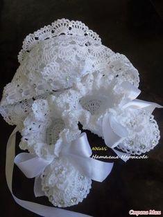 24 Ideas For Baby Girl Crochet Slippers Shoe Pattern Crochet Baby Jacket, Crochet Baby Bonnet, Crochet Baby Beanie, Booties Crochet, Baby Girl Crochet, Crochet Baby Shoes, Crochet Baby Clothes, Newborn Crochet, Crochet Slippers