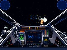 STAR WARS®: X-Wing Special Edition ● GOG.com