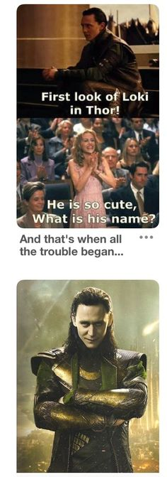 My Pinterest did a thing...