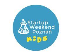 Decyzja już zapadła - w Poznaniu dzieci będą uczyły się w weekend… jak robić nowoczesne biznesy oraz inspirować się do nauki programowania...