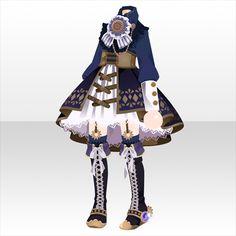 Cocoppa play - dress