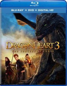 Dragonheart 3 2015 online subtitrat romana bluray .