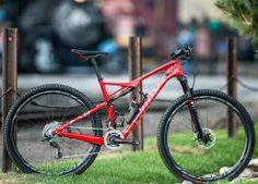 #Detroit, MI Merchandise / New 2013 specialized epic marathon carbon 29 #bicycle - Geebo -