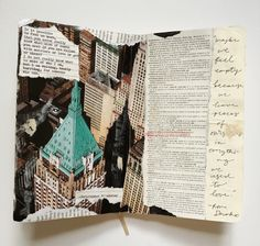 journalspo to get you writing and creating