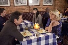 """Check out Virgil's review of Nurse Jackie - """"Good Thing"""" (S05E05) for The MacGuffin!"""