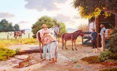 Pinturas al Oleo Paisajes De Alta Resolucion Para El Hogar | Fotos De Pinturas Famosas fotosdepinturasfamosas.com1024 × 624Buscar por imagen Pinturas al Oleo Paisajes de campo