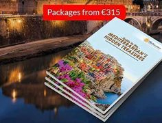Hidden Treasures, Free Travel, Croatia, Travel Guide, You Got This, Greece, Tours, Italy, How To Get