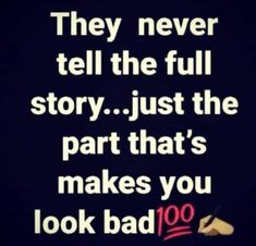 For all the fake ass stupid ass bitches Me Time Quotes, Real Life Quotes, Fact Quotes, True Quotes, Words Quotes, Funny Quotes, Sayings, Fake Family Quotes, Fake Friend Quotes