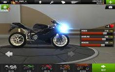 Algumas dicas no jogo de #Traffic_Rider: http://traffic-rider.com/algumas-dicas-no-jogo-de-traffic-rider.html