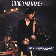 10000 Maniacs-Playing Favorites (Live)-WEB-2016-LEV