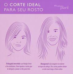 #cabelo #corte #estilo