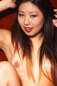 Lots of Models - Leila #2 by MPP