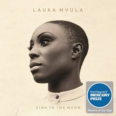Found Green Garden by Laura Mvula with Shazam, have a listen: http://www.shazam.com/discover/track/77805043