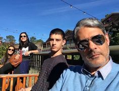 Filho de Fátima Bernardes e Bonner sofre acidente de carro  http://popzone.tv/2017/01/filho-de-fatima-bernardes-e-bonner-sofre-acidente-de-carro.html