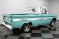 Browsing All Classic Trucks and Auto for sale - Browse our All Classic Trucks Trader. Classic Car Sales, Buy Classic Cars, Classic Trucks, Car Parts, Truck Parts, C10 For Sale, Chevy Trucks, Old Cars, Chevrolet