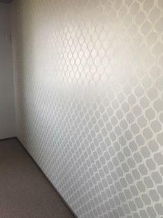 大阪・神戸・西宮・芦屋・宝塚でインテリアコーディネートならDecor blanc(デコールブラン)