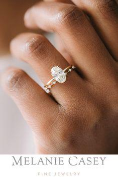 Dream Engagement Rings, Designer Engagement Rings, Engagement Rings Prices, Engagement Ring With Band, Purple Stuff, Before Wedding, Ring Verlobung, Dream Ring, Ring Designs