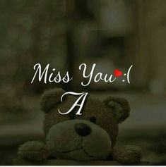 A Alphabet Letter Dp Pics Wallpaper for Whatsapp n Love Images With Name, Miss You Images, Love Heart Images, Cute Love Images, Cute Love Gif, Love Pictures, Love Words, Cute Pics For Dp, I Miss You Wallpaper
