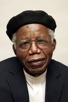"Achebe: An Image of Africa: Racism in Conrad's ""Heart of Darkness"""