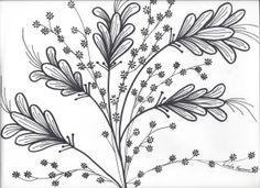 doodle-weeds