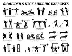 Bodybuilding Training, Bodybuilding Workouts, Female Bodybuilding, Weight Loss Challenge, Weight Loss Program, Weight Training Programs, Fitness Programs, Workout Programs For Men, Fitness Body Men