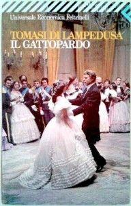 Il Gattopardo, di Giuseppe Tomasi di Lampedusa. Recensione di Luciano Triolo