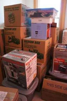 Cheap move across the country Moving Day, Moving Tips, Moving House, Moving Hacks, Move On Up, Big Move, Packing To Move, Packing Tips, Moving Across Country