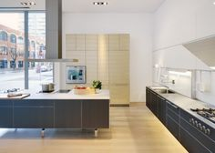 new york showroom google 검색 space pinterest showroom