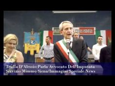 Speciale News-Week-End Domenica-Con Mimmo Siena 5.7.2015