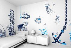 Výsledok vyhľadávania obrázkov pre dopyt wall painting