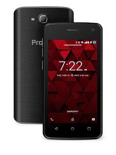 PROLINE XV-402/4″ 3G SMARTHPHONE QUAD-CORE 1.3GHZ CORTEX A7 PROCESSOR/STUNNING AMOLED DISPLAY NHD 640 X 360 MULTITOUCH ARM MALI 400MP 4GB STORAGE 512MB RAM 5.0MP REAR-2.0MP FRONT CAMERA FM RADIO MICRO USB GPS/MICRO SD 1500MAH BATTERY BT 4.0 WIFI ANDROID 6