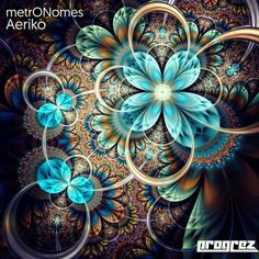 #MetrONomes continue their run of top #quality #techno cuts on #Progrez with this superb three tracker entitled #Aeriko. METRONOMES – AERIKO (PROGREZ) #wearebonzai #music