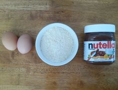 ROAD TEST: Do three ingredient recipes actually work?