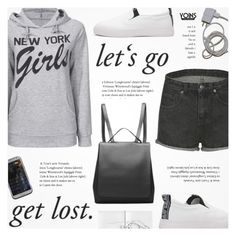 """""""Yoins"""" by novalikarida ❤ liked on Polyvore featuring StreetStyle, NYFW, yoins, yoinscollection and loveyoins"""