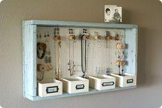 genius! crafts-crafts-crafts