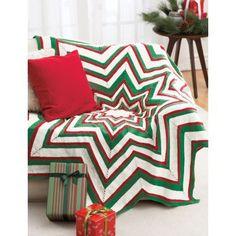 Star Knitting Patterns